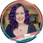SET Design & Communication